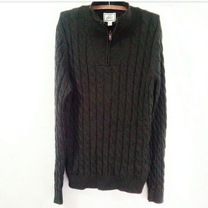Jos A. Bank 1905 Pullover Sweater Size: XL